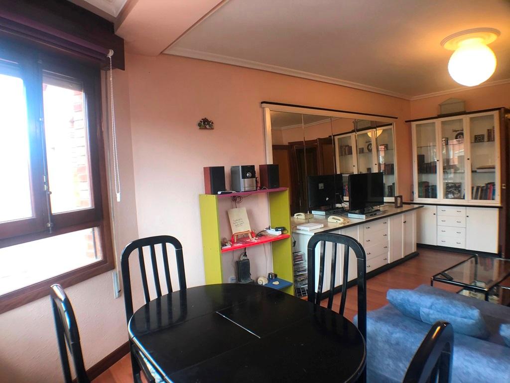 -eu-west-1.amazonaws.com/mobilia/Portals/inmoatrio/Images/5664/2699483