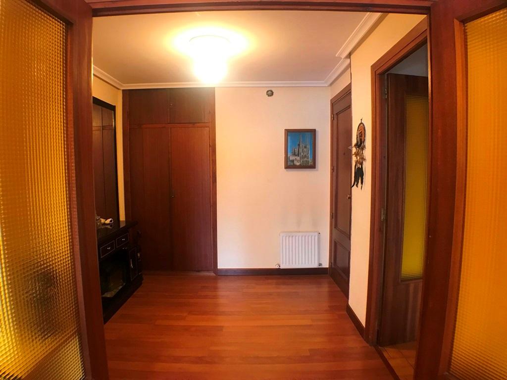 -eu-west-1.amazonaws.com/mobilia/Portals/inmoatrio/Images/5664/2699487
