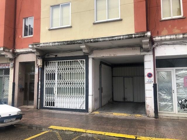 -eu-west-1.amazonaws.com/mobilia/Portals/inmoatrio/Images/5669/2694160