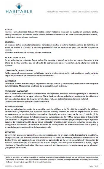 -eu-west-1.amazonaws.com/mobilia/Portals/inmoatrio/Images/5674/2703620