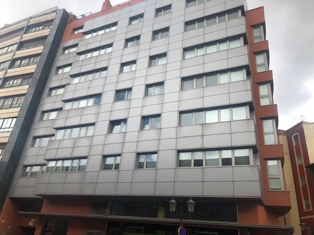 -eu-west-1.amazonaws.com/mobilia/Portals/inmoatrio/Images/5689/2714342