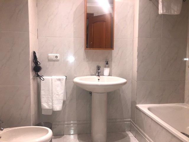 -eu-west-1.amazonaws.com/mobilia/Portals/inmoatrio/Images/5689/2714344