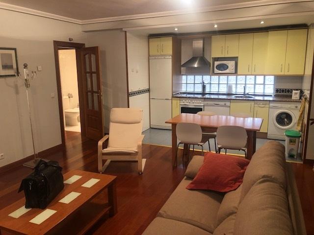 -eu-west-1.amazonaws.com/mobilia/Portals/inmoatrio/Images/5689/2714352