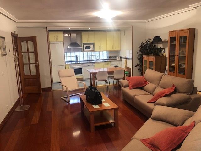-eu-west-1.amazonaws.com/mobilia/Portals/inmoatrio/Images/5689/2714353