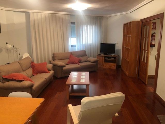 -eu-west-1.amazonaws.com/mobilia/Portals/inmoatrio/Images/5689/2714354
