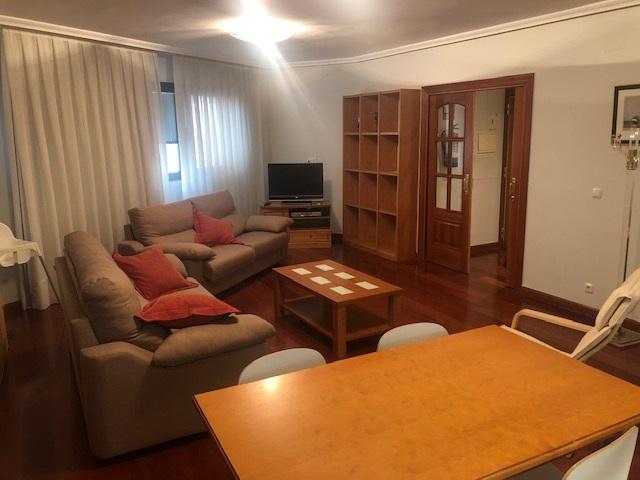 -eu-west-1.amazonaws.com/mobilia/Portals/inmoatrio/Images/5689/2714355