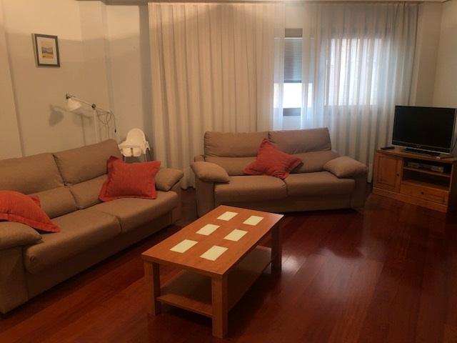 -eu-west-1.amazonaws.com/mobilia/Portals/inmoatrio/Images/5689/2714356