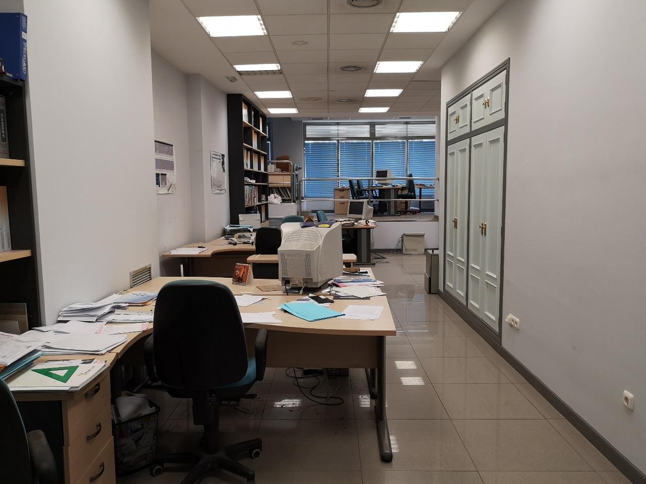-eu-west-1.amazonaws.com/mobilia/Portals/inmoatrio/Images/5764/2907969