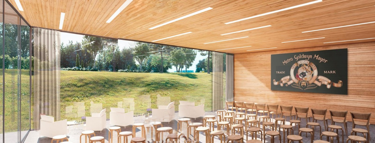 -eu-west-1.amazonaws.com/mobilia/Portals/inmoatrio/Images/5769/2912765