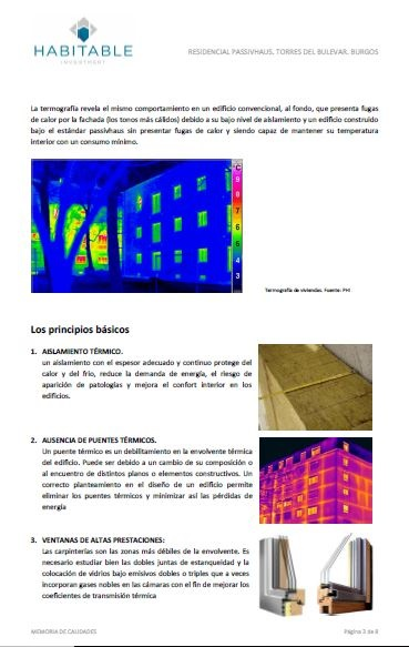 -eu-west-1.amazonaws.com/mobilia/Portals/inmoatrio/Images/5769/2912954