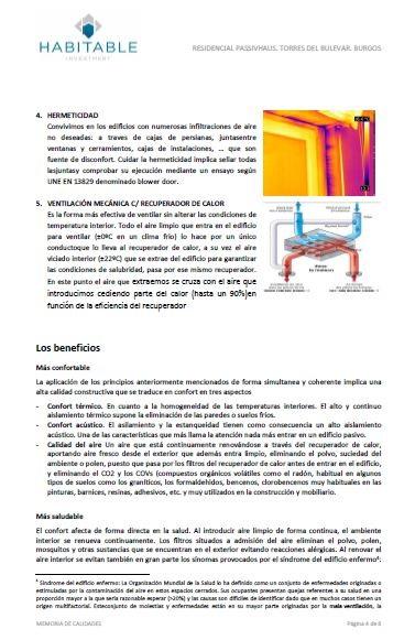 -eu-west-1.amazonaws.com/mobilia/Portals/inmoatrio/Images/5769/2912955