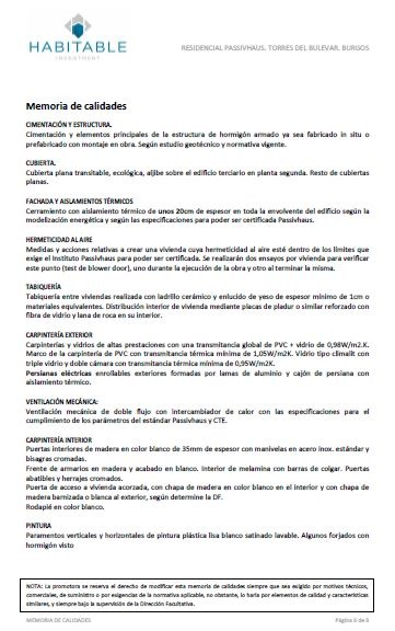 -eu-west-1.amazonaws.com/mobilia/Portals/inmoatrio/Images/5770/2913151