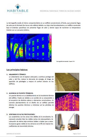 -eu-west-1.amazonaws.com/mobilia/Portals/inmoatrio/Images/5771/2913537