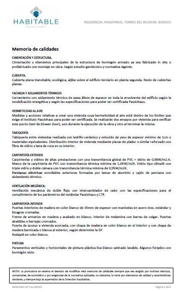 -eu-west-1.amazonaws.com/mobilia/Portals/inmoatrio/Images/5771/2913541