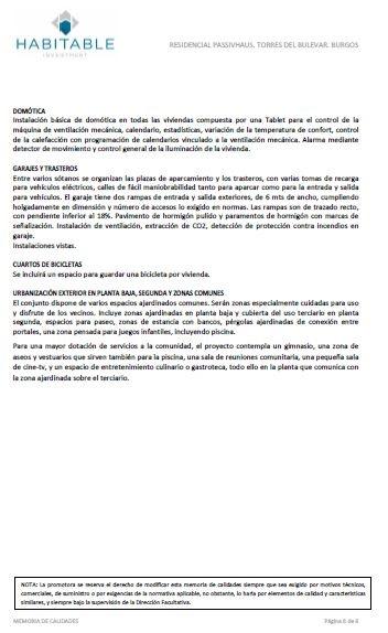 -eu-west-1.amazonaws.com/mobilia/Portals/inmoatrio/Images/5771/2913544