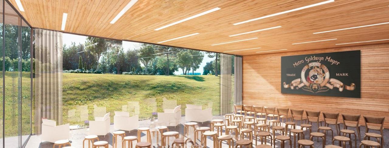 -eu-west-1.amazonaws.com/mobilia/Portals/inmoatrio/Images/5771/2913595