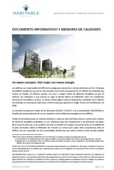-eu-west-1.amazonaws.com/mobilia/Portals/inmoatrio/Images/5773/2913681