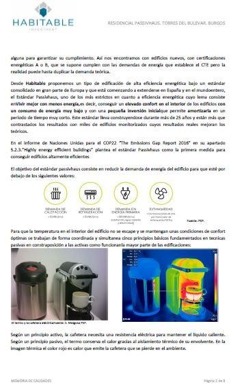 -eu-west-1.amazonaws.com/mobilia/Portals/inmoatrio/Images/5773/2913682