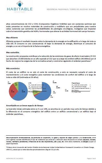 -eu-west-1.amazonaws.com/mobilia/Portals/inmoatrio/Images/5773/2913688