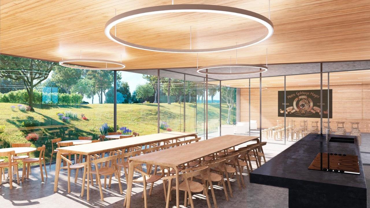 -eu-west-1.amazonaws.com/mobilia/Portals/inmoatrio/Images/5773/2913801