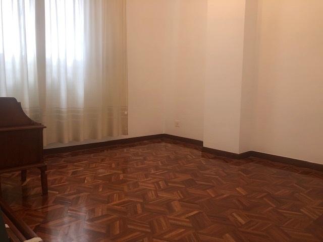 -eu-west-1.amazonaws.com/mobilia/Portals/inmoatrio/Images/5778/2918032