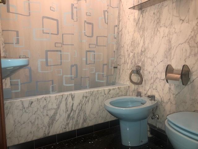 -eu-west-1.amazonaws.com/mobilia/Portals/inmoatrio/Images/5778/2918036