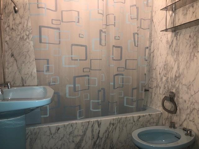 -eu-west-1.amazonaws.com/mobilia/Portals/inmoatrio/Images/5778/2918041