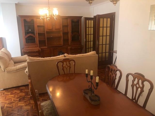 -eu-west-1.amazonaws.com/mobilia/Portals/inmoatrio/Images/5778/2918070