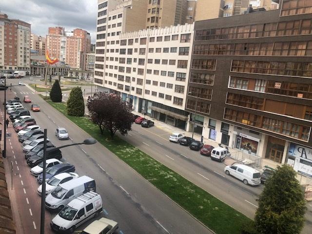 -eu-west-1.amazonaws.com/mobilia/Portals/inmoatrio/Images/5778/2918076