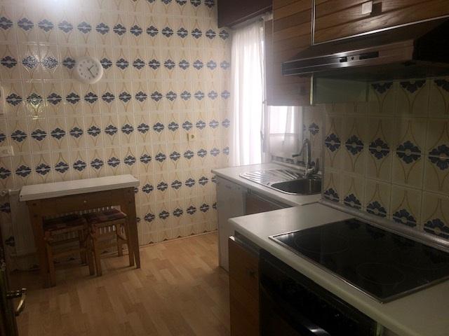 -eu-west-1.amazonaws.com/mobilia/Portals/inmoatrio/Images/5778/2918078