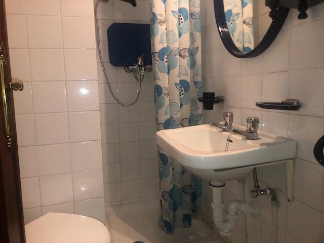 -eu-west-1.amazonaws.com/mobilia/Portals/inmoatrio/Images/5778/2918082