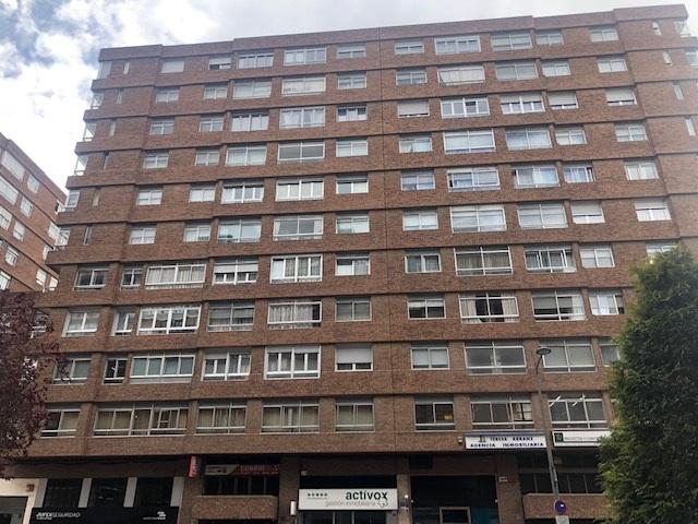 -eu-west-1.amazonaws.com/mobilia/Portals/inmoatrio/Images/5778/2918087