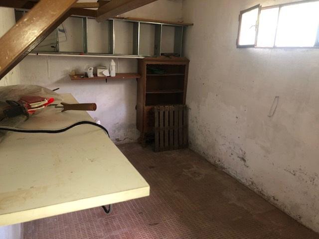 -eu-west-1.amazonaws.com/mobilia/Portals/inmoatrio/Images/5781/2918634