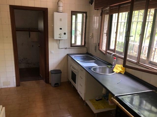 -eu-west-1.amazonaws.com/mobilia/Portals/inmoatrio/Images/5781/2918636
