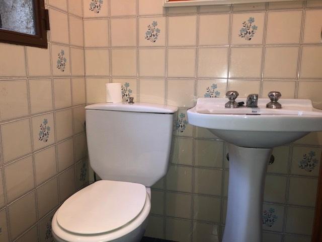 -eu-west-1.amazonaws.com/mobilia/Portals/inmoatrio/Images/5781/2918638