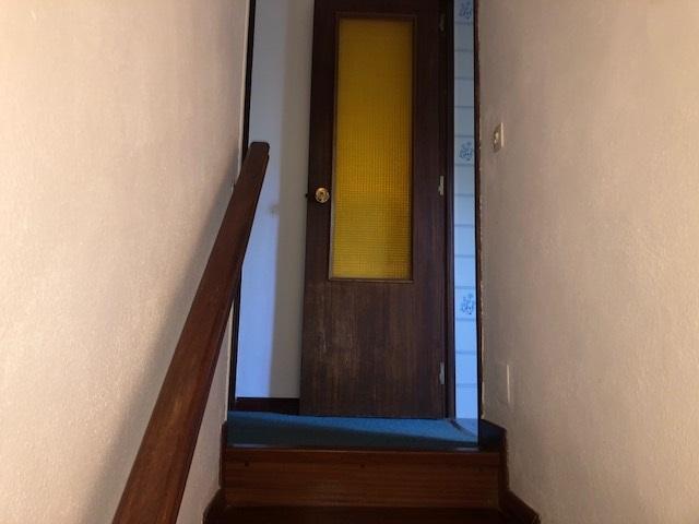 -eu-west-1.amazonaws.com/mobilia/Portals/inmoatrio/Images/5781/2918646