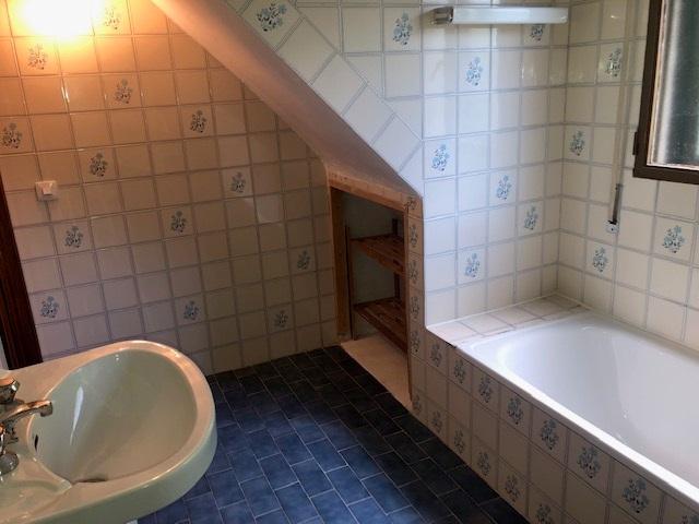 -eu-west-1.amazonaws.com/mobilia/Portals/inmoatrio/Images/5781/2918657