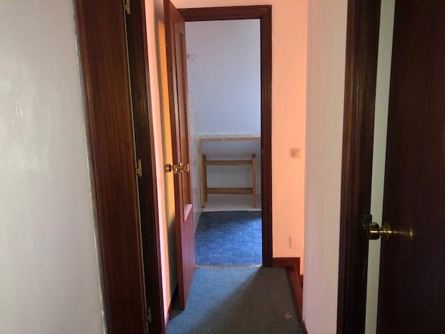 -eu-west-1.amazonaws.com/mobilia/Portals/inmoatrio/Images/5781/2918664