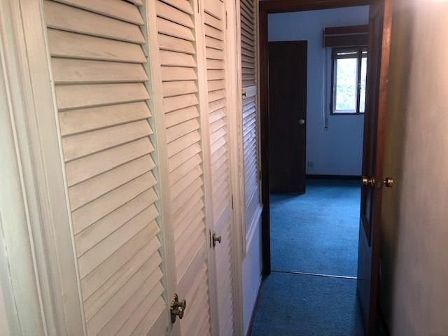 -eu-west-1.amazonaws.com/mobilia/Portals/inmoatrio/Images/5781/2918665