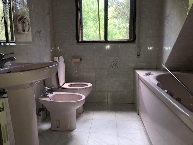 -eu-west-1.amazonaws.com/mobilia/Portals/inmoatrio/Images/5781/2918668