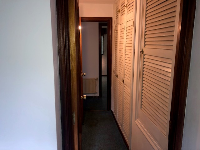 -eu-west-1.amazonaws.com/mobilia/Portals/inmoatrio/Images/5781/2918672