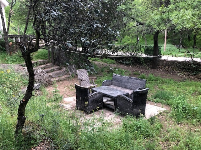 -eu-west-1.amazonaws.com/mobilia/Portals/inmoatrio/Images/5781/2918680