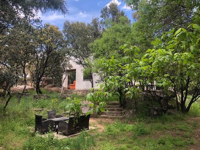 -eu-west-1.amazonaws.com/mobilia/Portals/inmoatrio/Images/5781/2918681