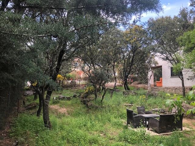 -eu-west-1.amazonaws.com/mobilia/Portals/inmoatrio/Images/5781/2918684