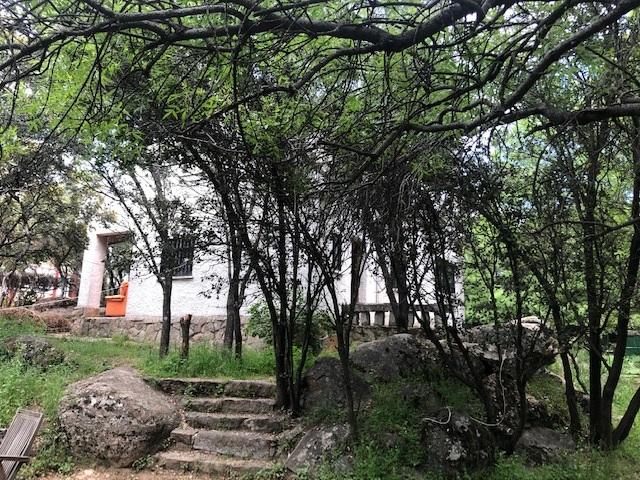 -eu-west-1.amazonaws.com/mobilia/Portals/inmoatrio/Images/5781/2918685