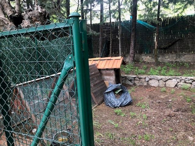 -eu-west-1.amazonaws.com/mobilia/Portals/inmoatrio/Images/5781/2918711