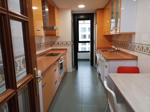 -eu-west-1.amazonaws.com/mobilia/Portals/inmoatrio/Images/5785/2924118