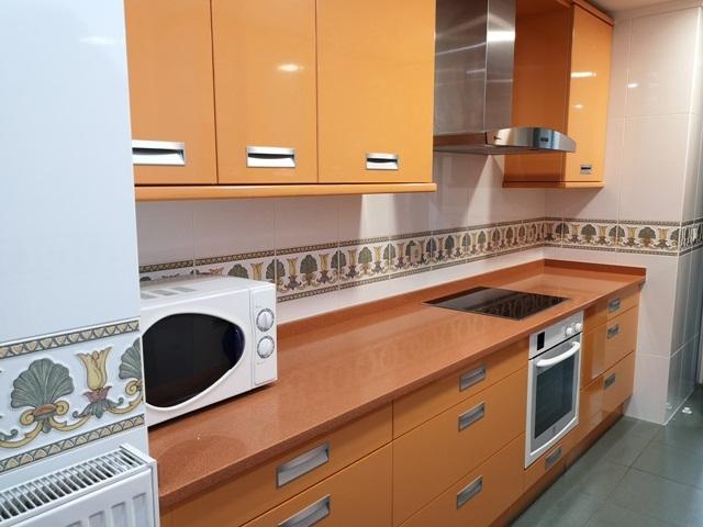 -eu-west-1.amazonaws.com/mobilia/Portals/inmoatrio/Images/5785/2924122
