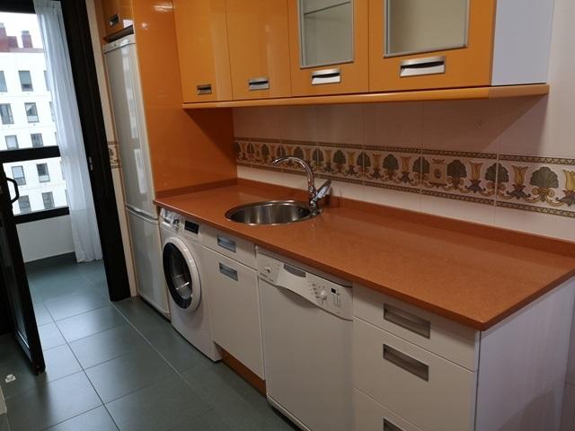 -eu-west-1.amazonaws.com/mobilia/Portals/inmoatrio/Images/5785/2924128