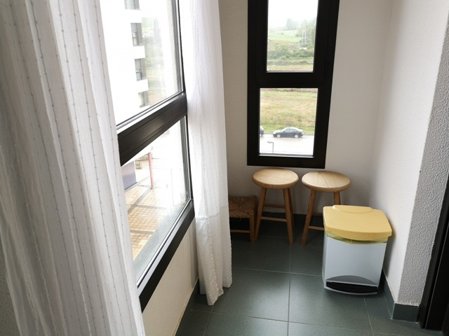 -eu-west-1.amazonaws.com/mobilia/Portals/inmoatrio/Images/5785/2924133